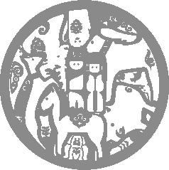Orochen Wooden Puzzle